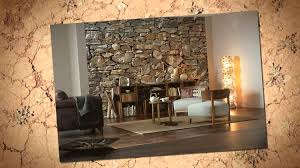 Wallpaper Decoration For Living Room Brick Wallpaper Decorate Your Room With Brick Youtube