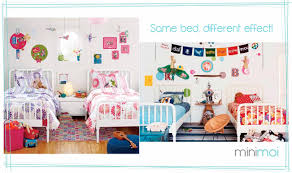shared bedroom boy and girl decorating ideas inspiring home exciting kids for also interior inspiration girls boy girl bedroom furniture