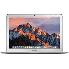 Купить <b>Ноутбуки Apple</b> (Эпл) в интернет-магазине М.Видео ...