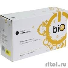 <b>Bion C</b>-<b>EXV37</b> Тонер для Canon iR-1730i/1740/1750 <b>15100</b> стр ...