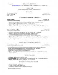 a good resume format qhtypm cocktail waitress resume templates waitress job description resume waitress duties resume sample waitress resume sample no experience waitress staff resume