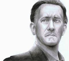 No comments have been added yet. Add to Favourites. More Like This. showing of 22. 22 Comments. Robert Langdon WIP 2 by Gellyh