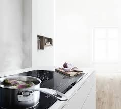 <b>Приготовление</b> пищи и <b>выпечка</b> с кухонной техникой Bosch.