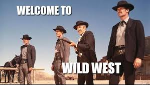 welcome-to-wild-west.png via Relatably.com