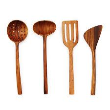 kitchen utensil: wooden kitchen utensils  thumbnail   px wooden kitchen utensils  thumbnail