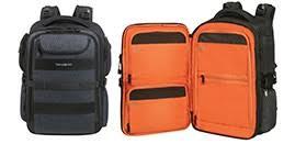 SAMSONITE - интернет-магазин чемоданов в Москве, продажа ...