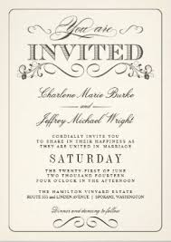 cordially invited template com you re cordially invited reglementdifferend cordially invite you template cordially invited invitations cordially