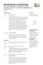 shift supervisor resume samples   visualcv resume samples databaseshift supervisor resume samples