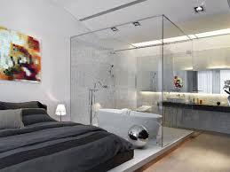 cozy home office design ideas uk cozy bedroom design ideas picture cozy cozy master bedroom ideas bathroommarvellous desk cool office ideas modern house