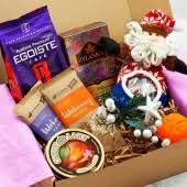 """Купить <b>подарочный набор new</b> year box """"purple"""" в интернет ..."""