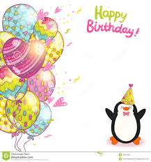 card happy birthday card template word happy birthday card template word medium size