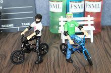 Bike <b>Mini Toy</b> reviews – Online shopping and reviews for Bike <b>Mini</b> ...