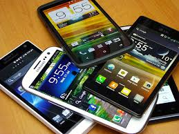 هــــام لاترمي أو تبيع هاتفك الذكي القديم قبل أن تقرأ هذا الموضوع