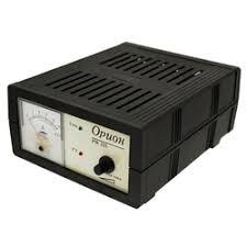 Зарядные и пуско-<b>зарядные устройства</b> для аккумуляторов ...