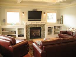 fascinating small living room living roomfascinating small living room ideas with fireplace and tv a