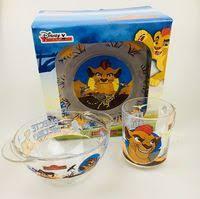 Детская посуда из стекла купить, сравнить цены в Ростове-на ...