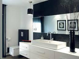 nice bathroom designs for well nice bathroom mirrors bathroom design ideas photos awesome bathroom design nice pendant