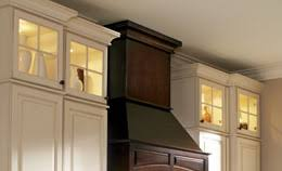cabinet storage buying guide cabinet lighting guide