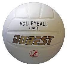 Мячи волейбольные - Мега-техника