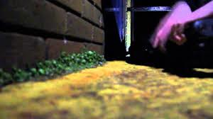 Occultus   AS Level Media Studies Coursework Crime Drama opening  Full HD