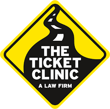 Florida's Trusted DUI Lawyers | 26 Offices from Miami to Daytona ...