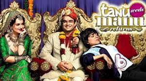 top bollywood movies of based on imdb ratings top 10 movies released in 2015 based on imdb ratings tanu weds manu returns