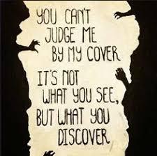 Quotes By Dahvie Vanity. QuotesGram via Relatably.com