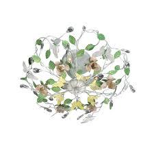 <b>Потолочная люстра Odeon Light</b> Arelata 2584/3 — купить в ...