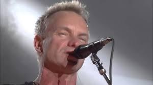 <b>The Police</b> Live 2008 - YouTube