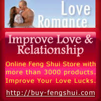 improve love and relationship lucks with feng shui products buy feng shui