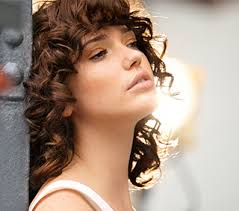 Care Perm Post Treatment | <b>Wella Professionals</b>
