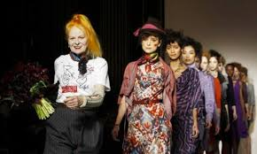 Are we really that <b>ugly</b> Vivienne?
