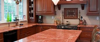 countertops granite marble: red marble kitchen countertop red marble x red marble kitchen countertop