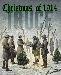 「Christmas truce」の画像検索結果