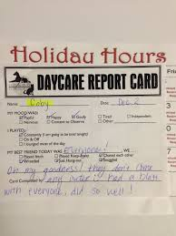 dog day care templates page not found addicted to running dog day care templates tk
