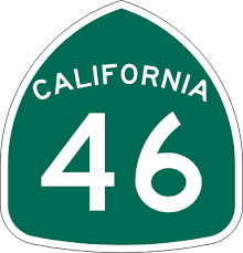 Image result for 46
