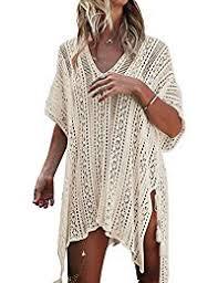 <b>Women's</b> Swimwear <b>Cover Ups</b> and Wraps | Amazon.com
