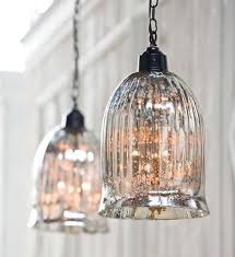 regina andrew design marries vintage style with modern flair for a home collection thats truly timeless an ode to old workshop lamps this utility pendant antique pendant lighting