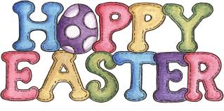 Image result for easter 2017 clipart