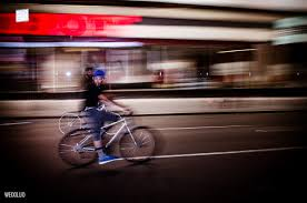 photo essay archives photograph io bike at night