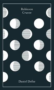 17 best ideas about daniel defoe robinson crusoe robinson crusoe clothbound classics daniel defoe coralie bickford smith john