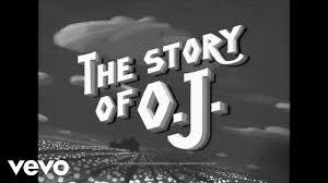 <b>JAY</b>-<b>Z</b> - The Story of O.J. - YouTube