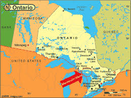 Image result for manitoulin island