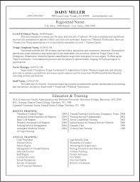 nurse resume template for nurses registered nurse i cover letter gallery of nursing resume templates