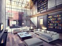 100+ Loft ideas in 2020 | work platforms, loft, storage facility
