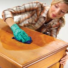 wood finishing tips how to renew a finish best way to dust furniture