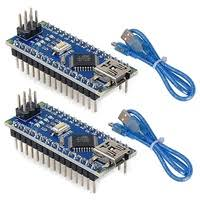 SainSmart <b>Nano v3</b>.<b>0</b> Compatible with Arduino Electronics ...