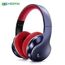 <b>EL528 Bluetooth Headset</b> 5.0 Wireless <b>ANC</b> Noise Canceling ...