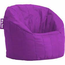 Розовые <b>кресла</b>-<b>мешки</b> и надувная мебель - огромный выбор по ...