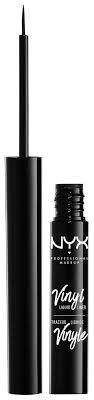 <b>Подводки</b> для глаз <b>Nyx Professional MakeUp</b> - купить <b>подводки</b> ...